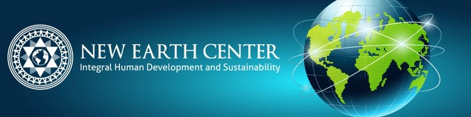 New Earth Centre
