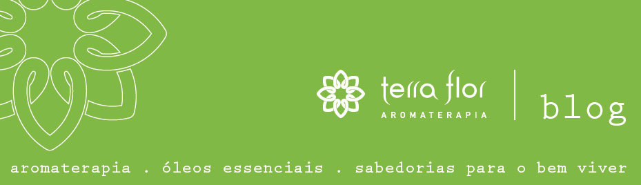 cabecalho_3_terra-flor-aromaterapia