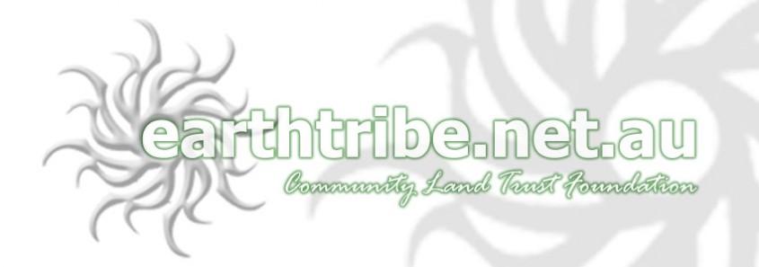 earthtribe_bcard_banner-845x297